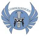 Commanders Football Team -