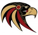 Lakewood WarHawks Youth Organization
