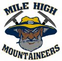 Mile High Mountaineers Youth Football