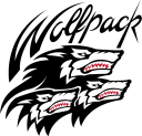 Northeast Wolfpack Football Team