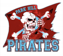 Park Hill Pirates Football Team - Denver, Colorado