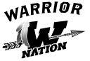 Warrior Nation Youth Football